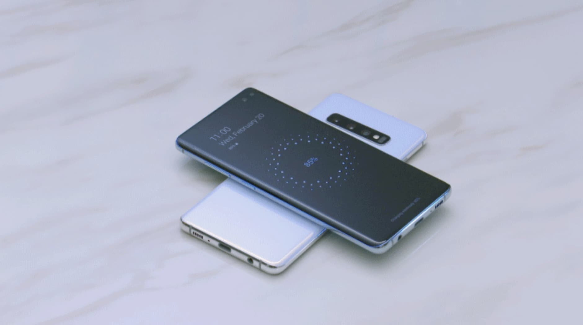 power-share-samsung-s10-s10-plus