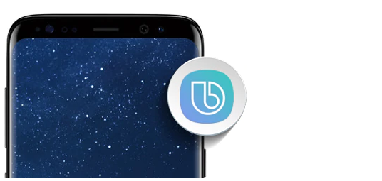 disable bixby button on Samsung S10