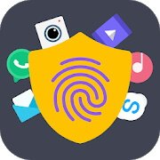 App Lock by Smart Mobile