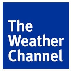 Weather News & Radar