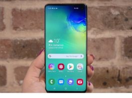Best Money Budget Apps for Samsung Galaxy S10 S10 Plus S10e