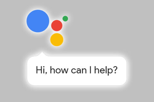 Turn off Google Assistant on Samsung Note 10 and Note 10Plus