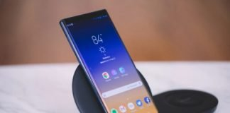 my samsung note 9 won't update to Android 10 One UI 2