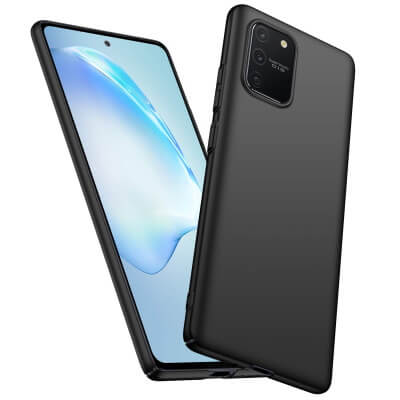 Banzn Slim Fit Samsung Galaxy S10 Lite Case