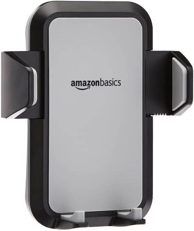 Amazon Basic Universal Car Holder