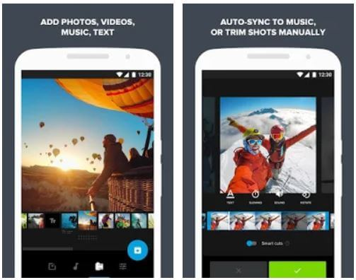 Best Video Maker Apps for Android in 2020