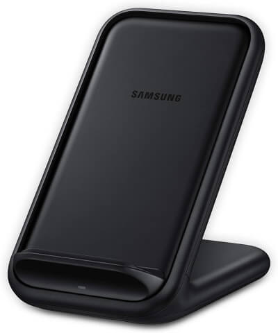 Samsung 15W Fast Wireless Charger