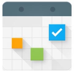 Planner Apps for iOS