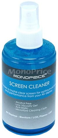 Monoprice Universal Screen Cleaner