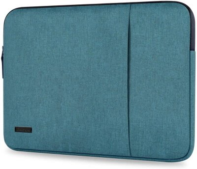 Ultra-Thin Sleeve Case for Samsung Tab