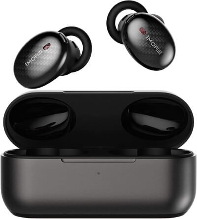 1MORE Noise Cancellation Wireless Earphones for Android