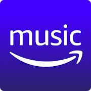Amazon Music Alternative for Google Play Music