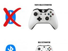 How to Connect Xbox One Controller to Samsung S20 Ultra, S20 Plus