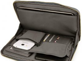 Best Sleeve Cases for Galaxy Tab S6 and Tab S5e