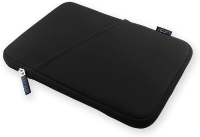 Lacdo Shockproof Tablet Sleeve Case