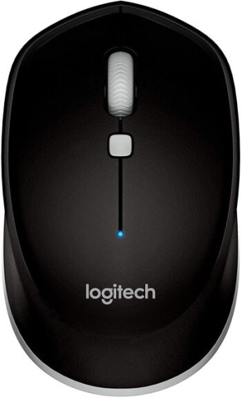 Logitech M535 Bluetooth Mouse for Samsung Tablet