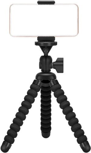 Ailun Tripod Mount Stand