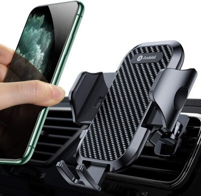 Car Mount for Note 20 and Note 20 Ultra