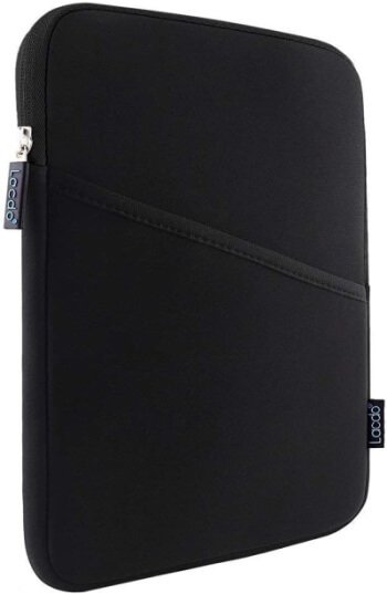 Lacdo Shockproof Cases for Tab S7