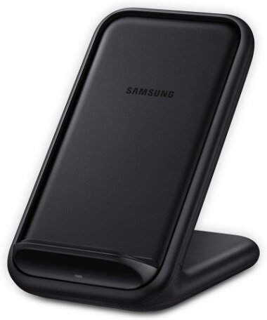 Samsung 15W Fast Wireless Charger for Note 20, Note 20 Ultra